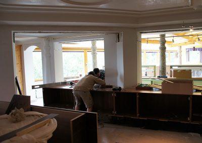 hotel_winzer_juni_2016_umbau_hotelbar_aufbau_2_20
